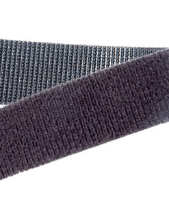 275-1259-velcro-one-wrap