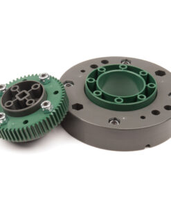 275-1810-turntable-bearing-together