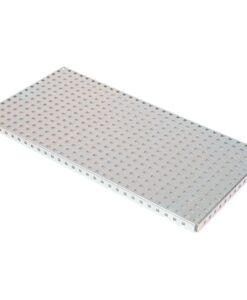 276-1341-base-plate-pack-a