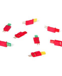 276-2176-led-indicator