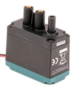 276-2177-2-wire-motor-393