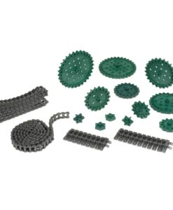 276-2252-high-strength-sprocket-_-chain