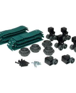 tank-tread-parts