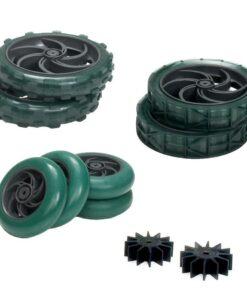 wheel-kit_1_1