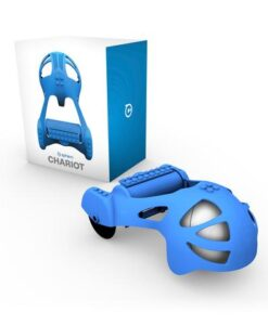 Chariot_Blue_and_Packaging_90835849-b3ce-41b9-aa51-025342ba494f_large