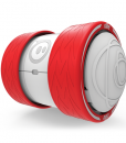 Ollie_Turbo_Tires_-_Red_large