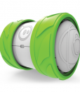 Ollie_Ultra_Tires_-_Green_large