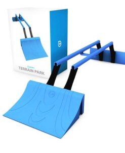 Terrain_Park_and_Package_large
