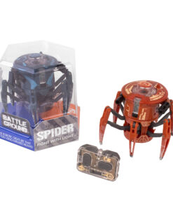 409-5062_hexbug_battle_spider_both_colors