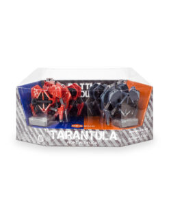 409-5120_hexbug_battle_tarantula_2-pack_in_package
