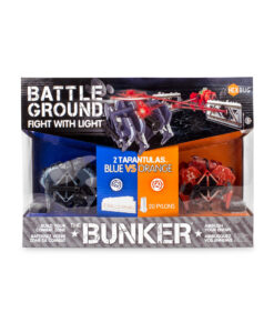 409-5121_hexbug_battle_ground_the_bunker_package