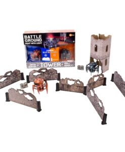 409-5123_hexbug_battle_spider_battle_tower