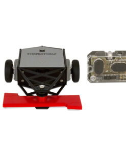 bbots_ir_tombstone_front_withcontroler_1_1