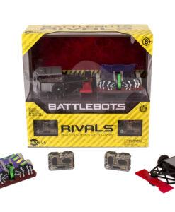 bbots_rivals_groupshot