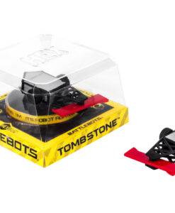 pushbots_tombstone_in_and_out__1
