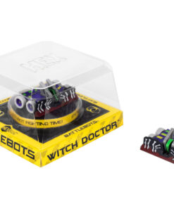 pushbots_witchdoctor_in_and_out__1