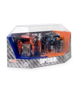 spider_2pack_3qr_1