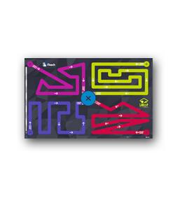 maze_main