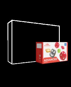 Kit_Shop_Upgrade_720x