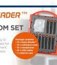examreader_classpack_slider_UPDATE